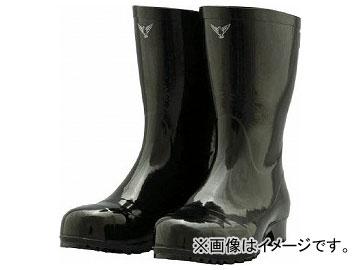 SHIBATA 安全軽半長 AK010 29.0cm AK010-29.0(7899645)
