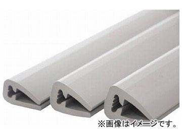 MF H鋼セーフティーガードHSG-09 グレー HS021(7850999) 入数:10本