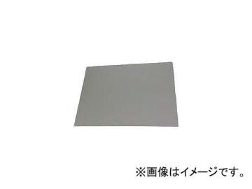 光 ポリカボネードミラー板 PCM-91181(7811977)