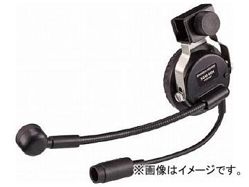 ブランド買うならブランドオフ 送料無料 スタンダード ヘルメット用ヘッドセット SSM-60H 8202720 売れ筋ランキング
