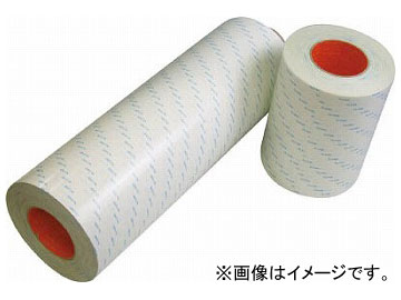 スリオン 強粘着紙両面テープ 548601-00-200X50(7940807) 入数:6巻