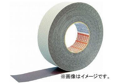 テサテープ ストップテープ(エンボスタイプ) 4863PV3-100-25(7919042)
