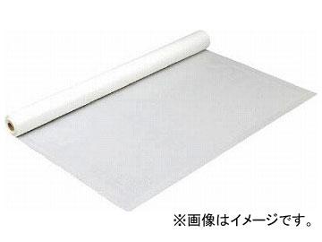 萩原 #3000クロスODグリーン 1.8m幅×100m TPN18OD(7897847)