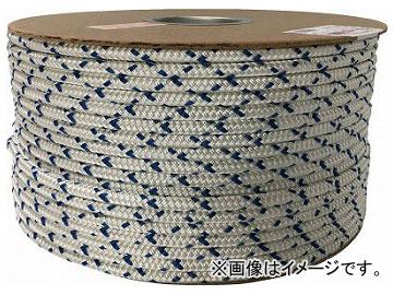 ユタカ ポリエステルWブレードドラム巻 9mm×150m コンシロ PRA-56(7947437)