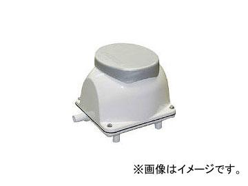 東浜 ダイアフラムブロアー TM-200E(8198964)