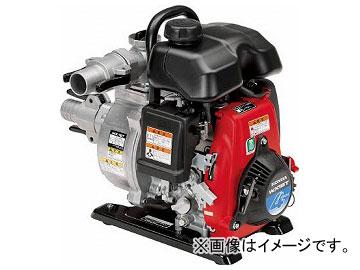 特価ブランド 1.5インチ HONDA WX15TJX(7783779):オートパーツエージェンシー2号店 軽量エンジンポンプ-DIY・工具