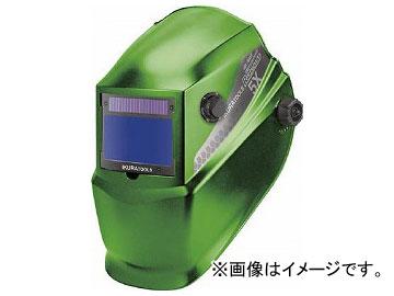 育良 ラピッドグラス(40334) ISK-RG5X(8206654)