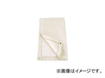 吉野 シリカクロス厚手タイプ(ハト目)6号 1720×2920 PS-1000-TO-6(7748540)