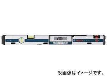 ボッシュ レーザーデジタルレベル GIM60LN(8189823)