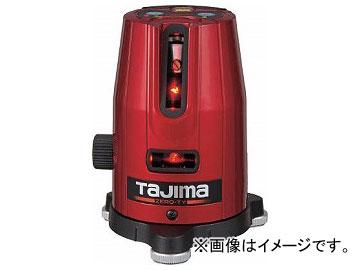 タジマ ゼロTY ZERO-TY(7970048)
