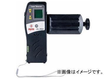 マイゾックス 受光器セット GL-RE4/GL-RC 221325(8183875)