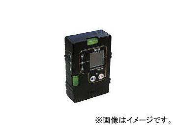 STS レーザー墨出器用受光器 HD-01(7850930)