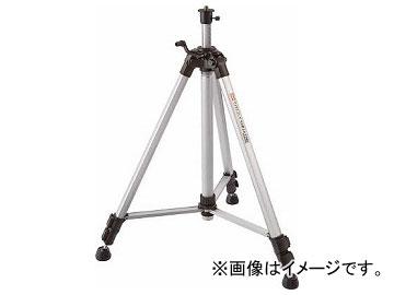 MAX レーザ用三脚 LA-T181(7996756)