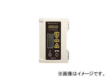 STS マシンコントロールWMC-3D用リモートディスプレイ RD-3D(7851952)