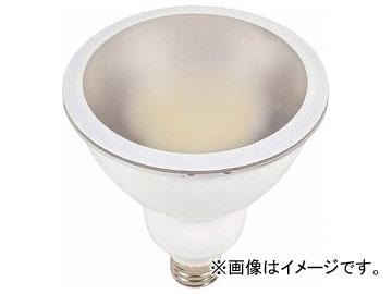 日動 LED交換球 ハイスペックエコビック14W E26 昼白色 本体白 L14W-E26-W-50K-N(8186578)