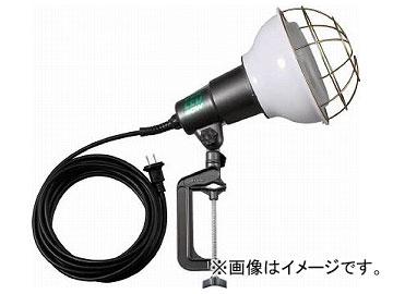 ハタヤ 40WLED作業灯 電線5m REL-5W(8194033)