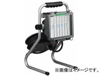 ハタヤ 30WLED投光器 ドラムスタンドタイプ LDS-307K(8194038)