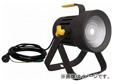 ムサシ 全天候型 LED作業灯 スカイライト50W WT-5000(8193820)