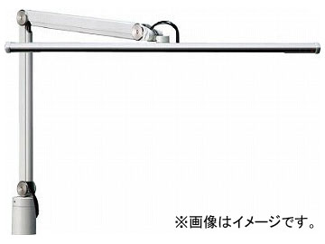 山田 山田 Z-LIGHT Z-S5000W(8204950)
