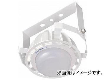 ネオビーナス HAGOROMO250 直付け型(アームBタイプ) NVH250CW-FB120M50(8192800)