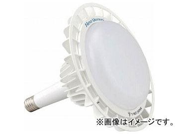 ネオビーナス HAGOROMO700 ソケット型 NVH700CW-S120M50(8192810)