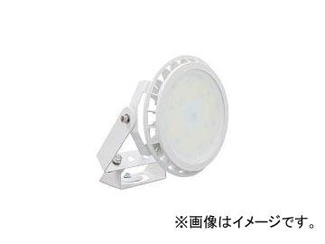 ネオビーナス 400 投光器型 フロストカバー TS400W-FAF(8192831)