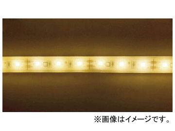 トライト LEDテープライト 33mmP 2700K 3M巻 TP273-33PN(8186559)