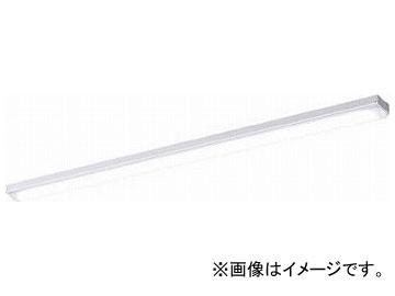 パナソニック 一体型LEDベースライト IDシリーズ 20形 XLX210NENLE9(8204857)