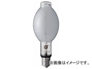 岩崎 メタルハライドランプ(FECマルチハイエース)300W MF300LSH/BUP(2933420)