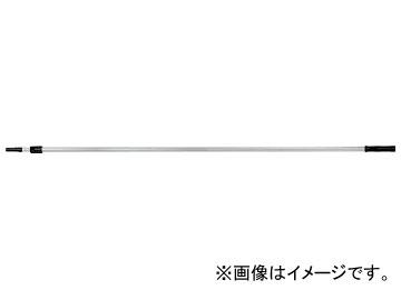 デンサン アルミポール DLC-AP60M(8275551)