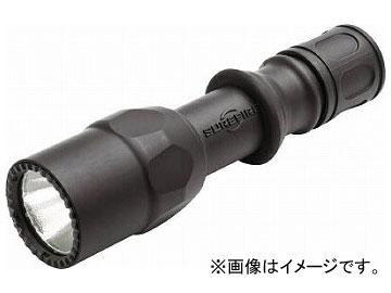 SUREFIRE G2ZX G2ZX-C-BK(8184678)
