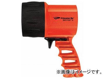 PRINCETON LEDライトSector 5 オレンジ SPOTBO(8193161)