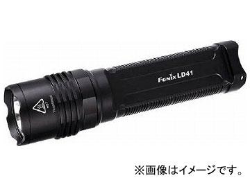 FENIX LEDライト LD41 LD412015(8193193)