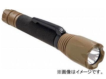 ASP LEDライト ポリトライアド 単3タイプ コヨーテ 35616(8184702)