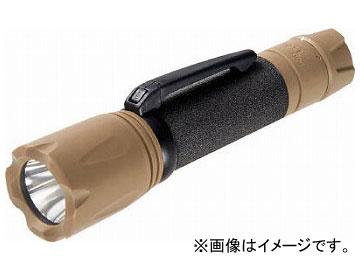 ASP LEDライト ポリトライアド CRタイプ コヨーテ 35628(8184705)