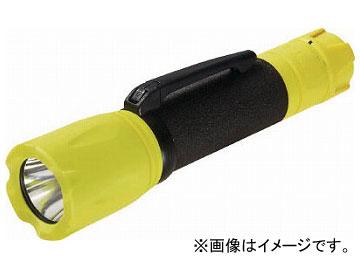 ASP LEDライト ポリトライアド CRタイプ 黄 35629(8184706)
