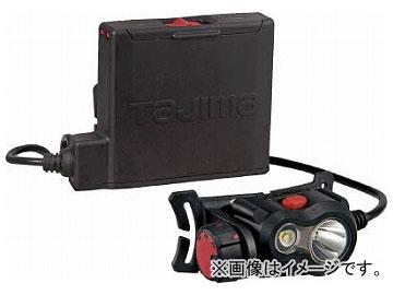 タジマ ペタLEDヘッドライトE301N LE-E301N(8179809)