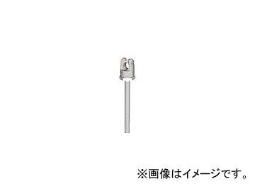 RUD パワーポイントスター ロングボルトタイプ PP-M12L(8195553)