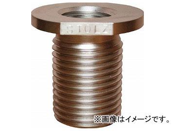 RUD 変換アダプター AP-M48/M80(8195537)