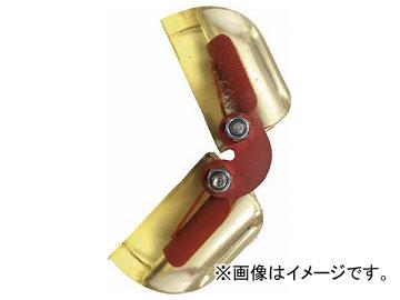 RUD チェーンコーナーパッド(可動式) SKK-8(8195622)