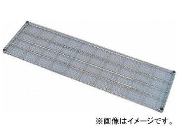 IRIS メタルラック用棚板 1600×460×40 MR-1646T(4947177)