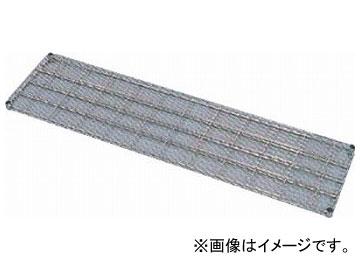 IRIS メタルラック用棚板 1700×460×40 MR-1746T(4947185)