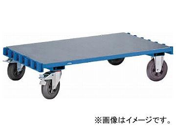 KAISER プレート台車 プラスチック 927565(7994630)