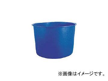カイスイマレン 丸型槽 MH-1000(8188787)