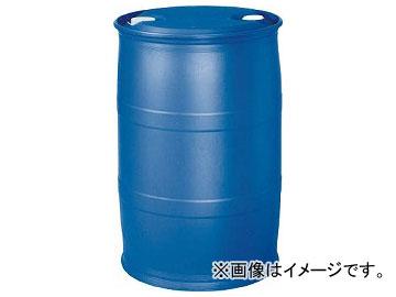 積水 ポリドラム SPD200-2(クリーン) ブルー B3210000(7954034)