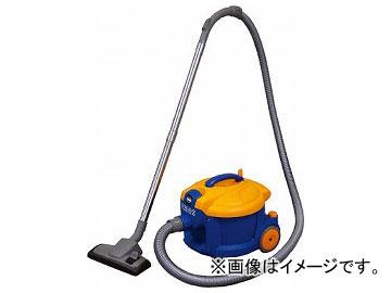 蔵王産業 バックマンS2002 1740100(7925107)