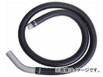 スイデンS φ50 耐油・耐摩耗ホース 3m ホースのみ 2302021000(7938829)