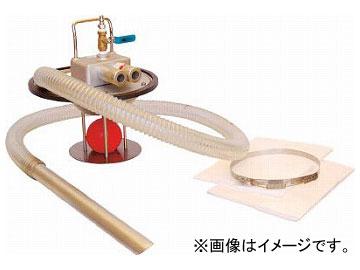 アクア エア式掃除機(オープンドラム缶用) APPQO-HP2(7878940)