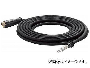 ケルヒャー 高圧ホース DN6 15m HD7/10 63916540(7941480)