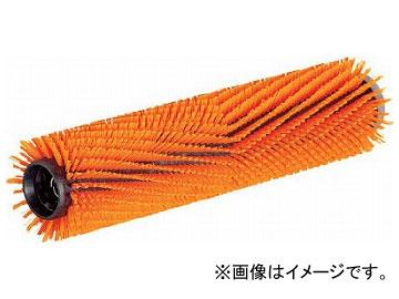 ケルヒャー ローラーブラシ(BRVARIO&40/25C) 47622520(7940254)